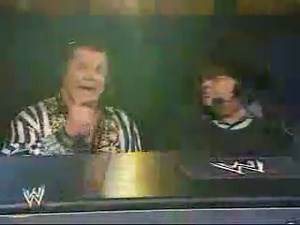 Royal Rumble 2003 Part 8