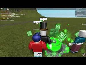Roblox proof of inapropriate game please ban this game and owner.