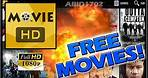 ✓WATCH HD MOVIES & TV SHOWS FOR FREE FULL!! (Android, IOS & PC) (MovieHD App!) [Ad Free!] [HD]