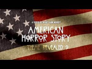American Horror Story Season 7: Cuba & PaleyFest 2017, Casting News, and MORE!!!