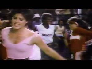 80s Commercial   Breakin' 2 Electric Boogaloo   1984