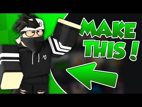 How To RENDER Your ROBLOX CHARACTER (2020 Tutorial)