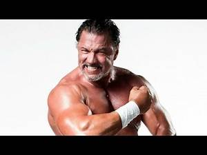 Al Snow Wants To Know Why You Love Wrestling