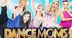 DANCE MOMS POSE CHALLENGE!