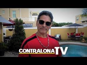 ContralonaTV: Programa #101 - Huracán Castillo Jr