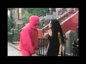 Siskel & Ebert Review Sgt. Kabukiman, NYPD