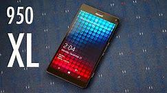 Lumia 950 XL Review: Nope   Pocketnow