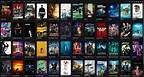 How to watch free movies on your PC or MAC!