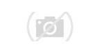 The Evolution Of West Coast Rap [1983 - 2019]