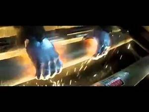 THE AMAZING SPIDER MAN 2 Official Promo Clip #3