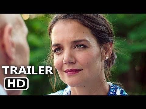 CODA Official Trailer (2020) Katie Holmes, Patrick Stewart Movie HD