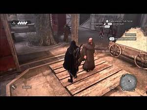 Hex Play's: Assassin's Creed Brotherhood Ep. 30: RECRUITING BEGINS!!