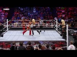 WWE Superstars - July 15, 2010