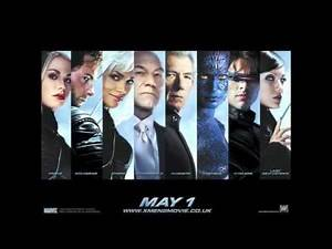 Top 10 Superhero Movies of all time - Movie Doctor