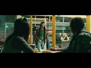 Kickass Official Movie Trailer 2