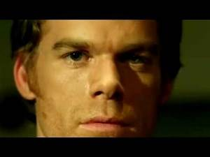Dexter - Best Teaser Trailers - All Seasons
