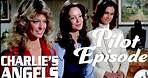 Charlie's Angels Pilot Episode | Available for a limited time!