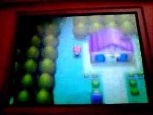 Pokemon how to...RNG abuse eggs in diamond,pearl and platinum