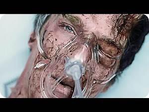 DOCTOR STRANGE TV Spot Upside Down & Viral Video (2016) Marvel Movie