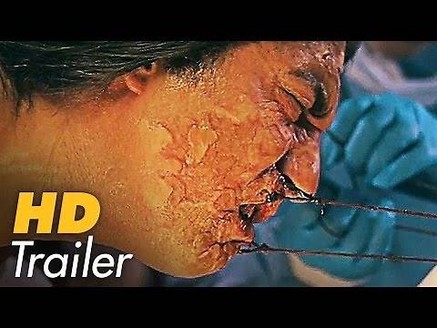 THE HUMAN CENTIPEDE 3 Teaser Trailer (2015)