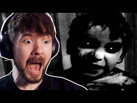 Having A Heart Attack | 3 Scary Games