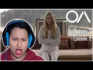 """The OA 2x2 """"Treasure Island"""" REACTION PART 2/2"""