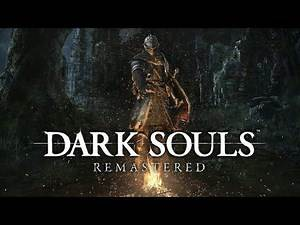 Dark Souls Remastered Review - Worth The Money?
