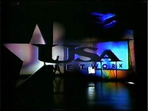 11/17/1997 Commercials - USA Network