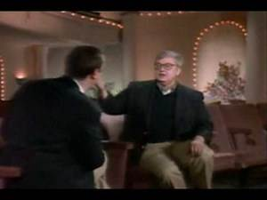 Fun Times with Siskel and Ebert and Roeper 11