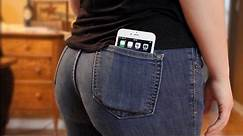 iPhone 6 Plus - Is it Too Big?
