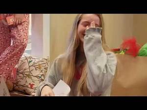 Ronda Rousey Fan Reaction to Getting UFC 207 Tickets