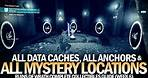 All Mysteries, Anchors & Data Caches - Complete Ruins of Wrath Locations Guide [Destiny 2]