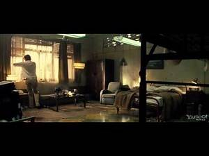 Hangover 2 Official trailer 2011