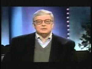 "Siskel & Ebert - ""Happy Gilmore"" (1996)"