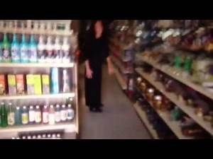 Paranormal Activity 4 After Credits Scene