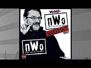 WHW #2 :WCW/nWo Souled Out 97