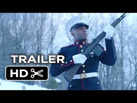 Bad Hurt Official Trailer 1 (2015) - Karen Allen, Johnny Whitworth Movie HD