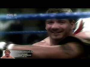 Flashback | Rey Mysterio & Eddie Guerrero wins the title