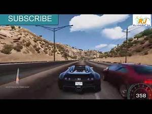 Top 10 Upcoming Realistic Racing Games 2017 - 2018 | PC PS4 Xbox One 2017