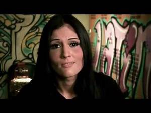The Road to Ultima Lucha: Ivelisse