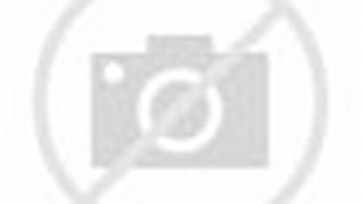 Bravo Team PlayStation VR Reveal Trailer - E3 2017 Sony Conference