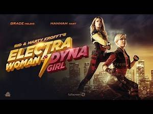 Martial Arts girls New Action Movies in Hindi Dubbed 2017 Best Action Martial Arts