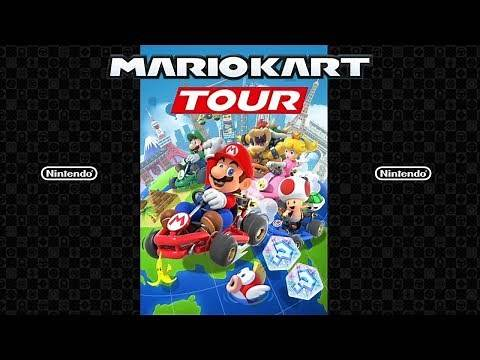 Mario Kart Tour - How To Get Higher Scores! [Beginner's Guide]