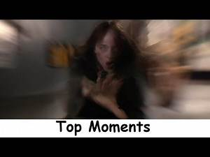 Top Moments From Agents of SHIELD Season 2 Finale S.O.S.