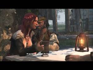 Hex Play's: AC4BF Ep. 80: THE INVASION OF NASSAU!!!