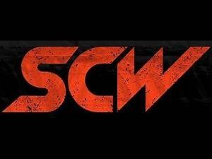 """Jimmy Jacobs vs Joey Mercury in an """"I Quit"""" Match at SCWPro's Genesis on January 20th, 2018."""