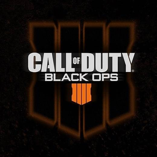 Maps - Call of Duty: Black Ops 4 Wiki Guide