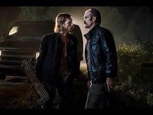 """The Walking Dead: Season 8 Episode 13 """"Do Not Send Us Astray"""" Recap"""