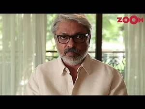 After Inshallah getting shelved, Sanjay Leela Bhansali to work on this new project?