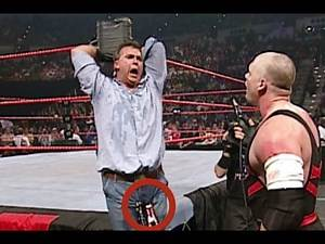 Top 5 Interesting Facts About Shane McMahon (5 Fact about Wwe Shane McMahon)